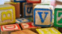 Wise Cracks - Toy Box Cover 1.jpg