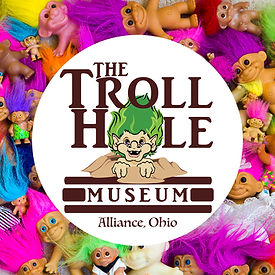 Troll Hole - FB Profile Pic 1.jpg