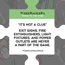 Wisecracks - Tips 3.1.jpg
