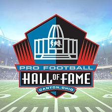 Pro Football Logo.jpg