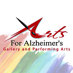 Arts for Alzheimers Logo.jpg