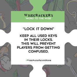 Wisecracks - Tips 8.jpg