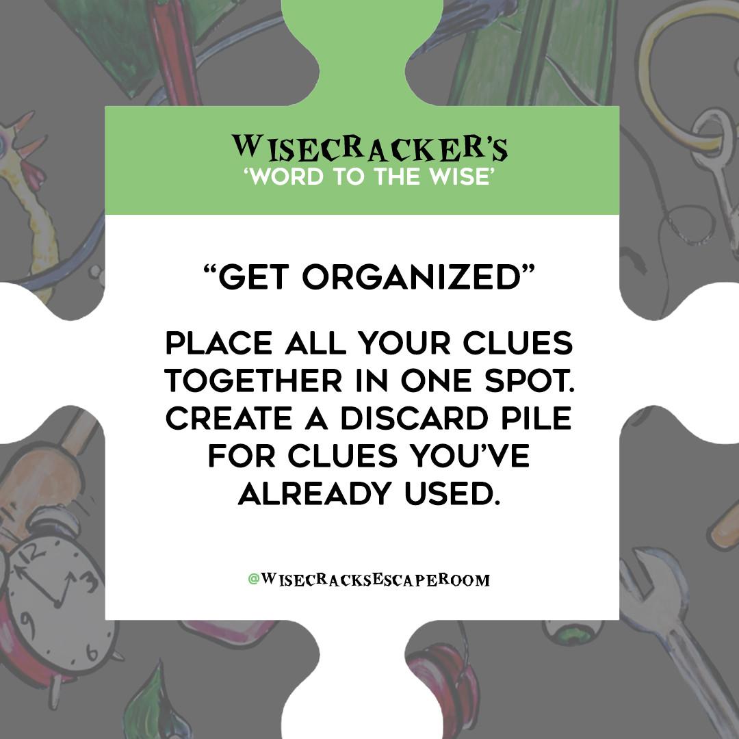 Wisecracks - Tips 6.jpg