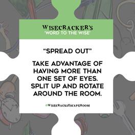 Wisecracks - Tips 2.1.jpg