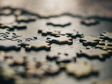 Escape Room Puzzle History