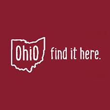 Ohio Org Logo.jpg