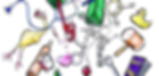Wise Cracks - Site Banner.png