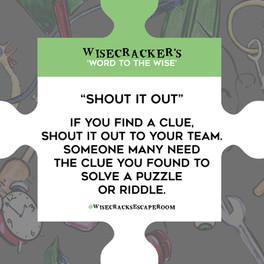 Wisecracks - Tips 7.jpg