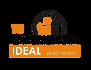 Logo TEI.png