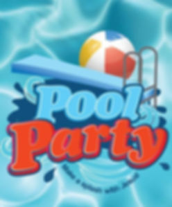 Pool_Party_Children_s_Ministry_Curriculu