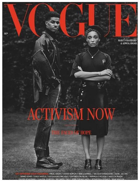 Vogue-Magazing-featuring-Esri-skincare.j