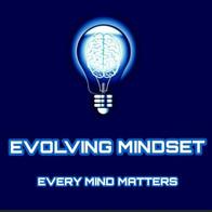 Evolving Mindset - Mental Health CIC in Merseyside
