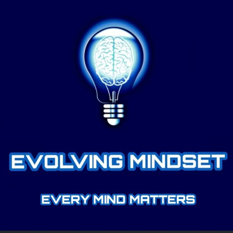 Evolving Mindset - Mental Health CIC in Merseyside