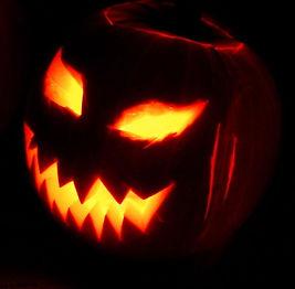 ksc-cabin-halloween-bash-jack-o-lantern.