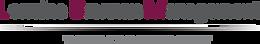 lbm-logo.png