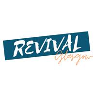 Revival Glasgow: Beauty Salon in Hamilton