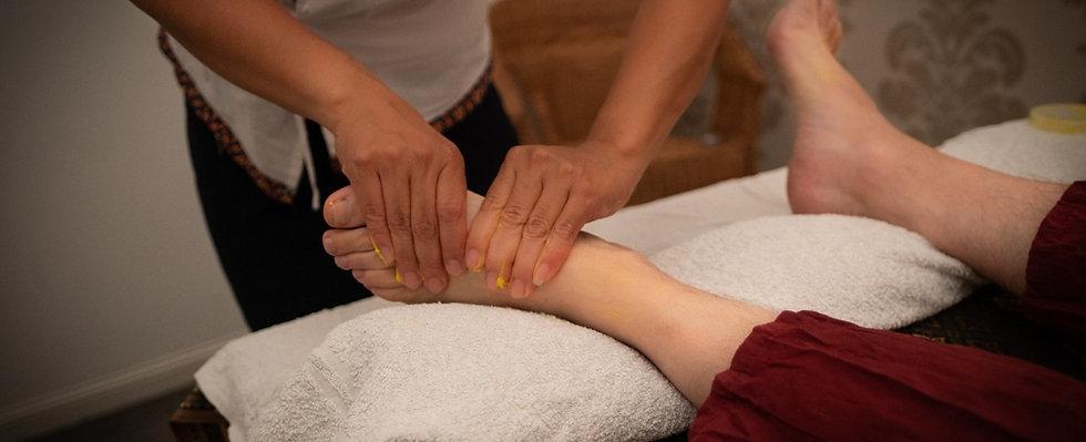 shaba-thai-massage-treatments-banner_1.jpg