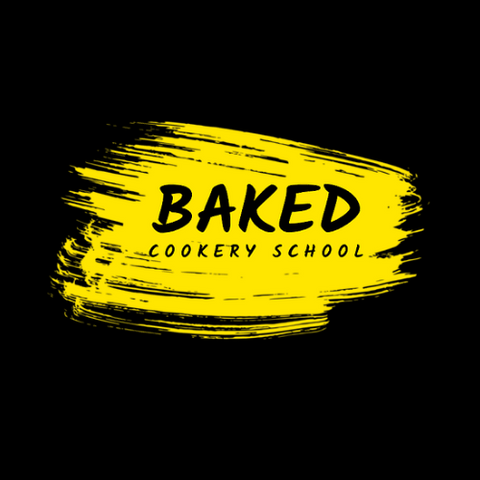 BAKED Cookery School Devon