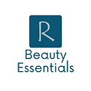 revival-glasgow-beauty-essentials.png
