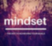 mindset-square.jpg