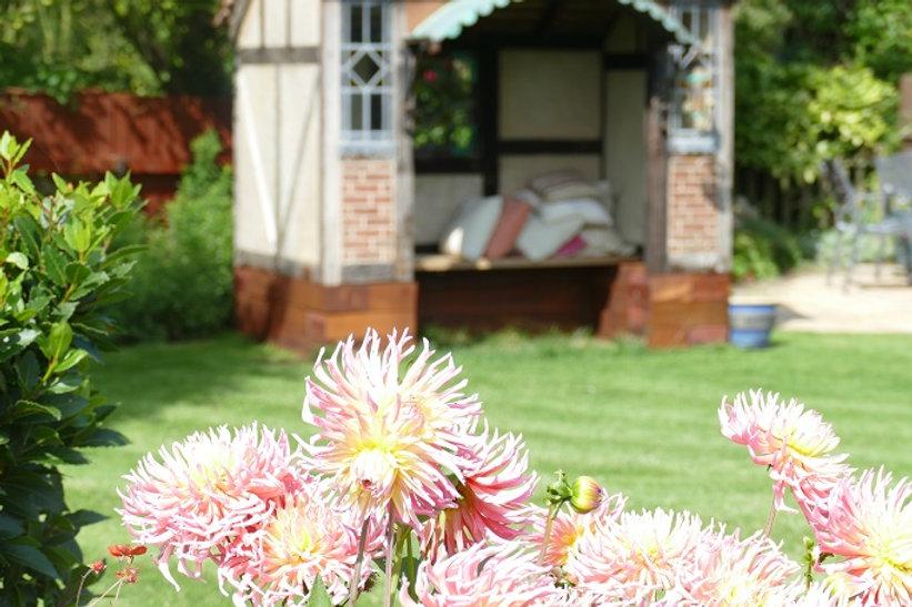 Farm Bed & Breakfast near Gretton & Winchcombe in the Cotswolds