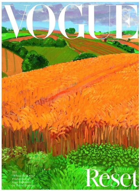 british-vogue-magazine-featuring-esri-sk