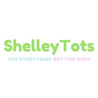 ShelleyTots Pram Centre
