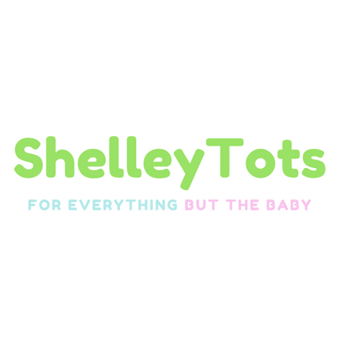 ShelleyTots Pram Centre