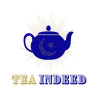 Tea Indeed
