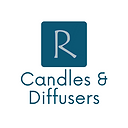 revival-glasgow-candles-and-diffusers.pn
