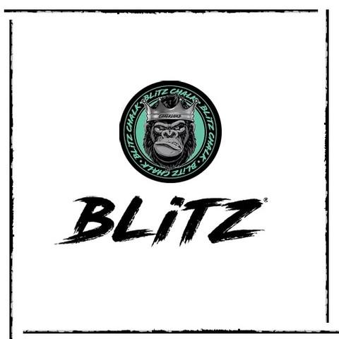 blitz-climbing-logo.jpg