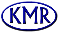 KMR Business Support Services Ltd Transport Coaching and Consultancy Services in the UK