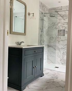 m&m-bathroom-refurbishment.jpg