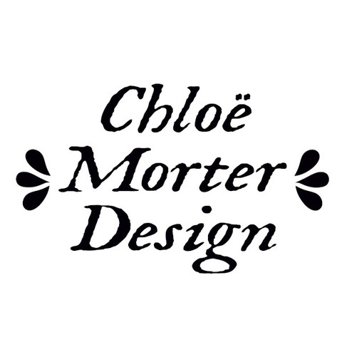 Chloe Morter Design