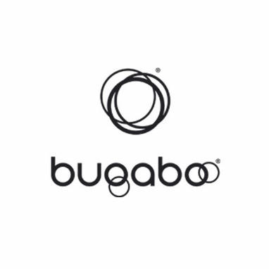 Bugaboo_logo_edited.jpg