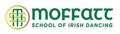 Moffatt School of Irish Dancing, Crossmolina, Co Mayo
