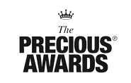 Precious_Award_Logo_edited.png