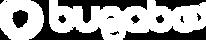 bugaboo logo.png