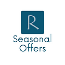 revival-glasgow-seasonal-offers.png