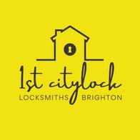 citylock locksmiths.png