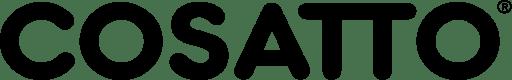 cossato-logo.png