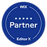 authorised-wix-partner-legend-logo.png