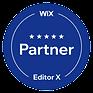 authorised-wix-partner-legend-logo.png