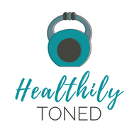 Healthily Toned Logo.png