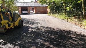 planings-track-driveway-in-devon.jpg