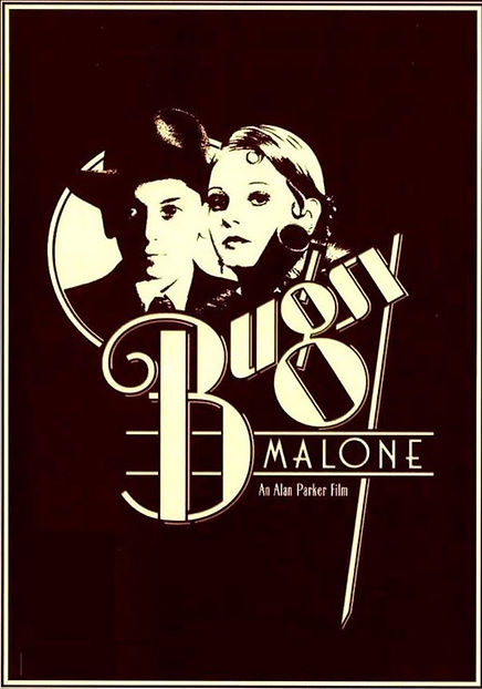 bugsy-malone-movie-poster.jpg