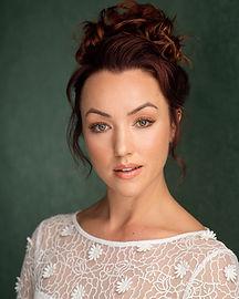 Jessica Mason-5833 - 10-8 color.jpg