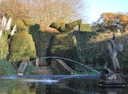 Bed & Breakfast near Hidcote Manor & Gardens