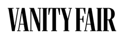 vanity-fair-magazine-logo