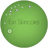 Esri Skincare